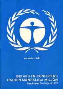 fn-konferensen-1972